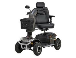 Bischoff & Bischoff Seniorenmobil Centuro S4 6 oder 10 km/h