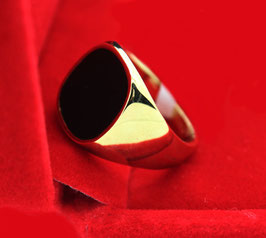Herren Ring HR0081