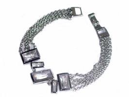 Armband Montserrat