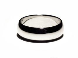 Ring Laura, 6 mm breit
