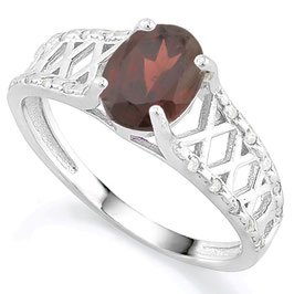 Damen Ring Katy