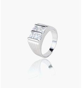Herren Ring HX111119