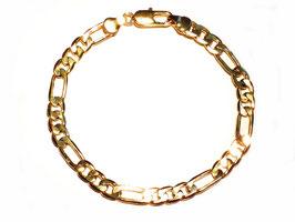Armband Tunis