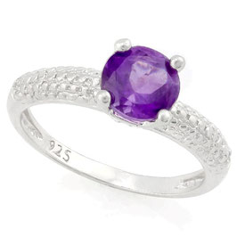 Damen Ring Dina