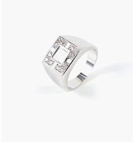 Herren Ring HX10346