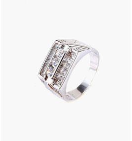Herren Ring HX10027