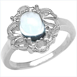 Damen Ring Seraphine