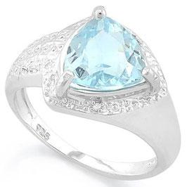 Damen Ring Lynn
