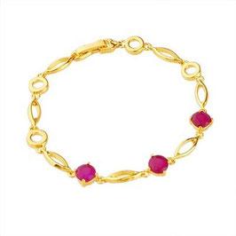 Armband Ikaria