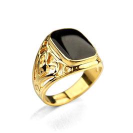 Herren Ring HR0082