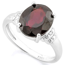 Damen Ring Inessa