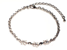 Armband Bornholm