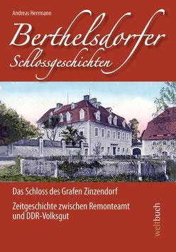 Berthelsdorfer Schlossgeschichten
