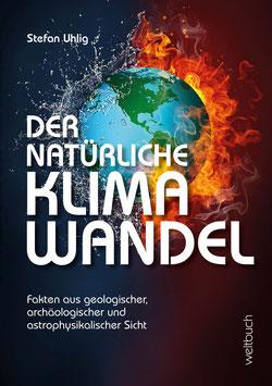 Der natürliche Klimawandel