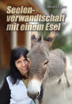 Seelenverwandtschaft mit einem Esel