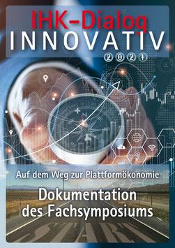 IHK-Dialog Innovativ 2021