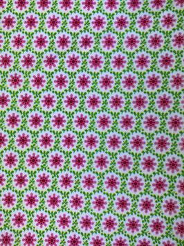 Textilmaske aus 100% Baumwolle *Covid 19*