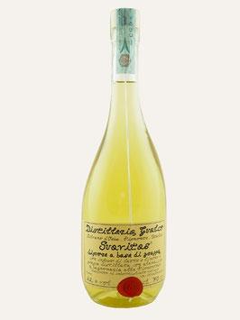 SUAVITAS 20 cl Distilleria Gualco