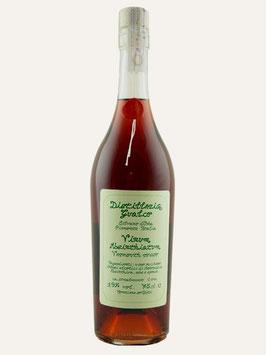 VINUM ABSINTHIATUM Distilleria Gualco
