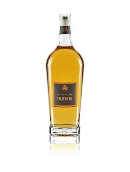 Grappa Riserva Filippo III - Antica Distilleria di Altavilla