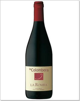 """La Romba """"Croatina"""" - La Colombera"""
