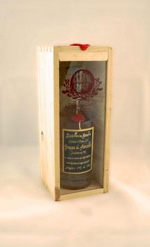 GRAPPA DI MARCELLA Distilleria Gualco