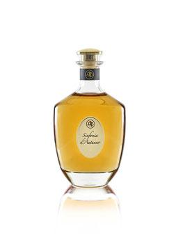 Grappa Riserva Sinfonia d'autunno - Antica Distilleria di Altavilla