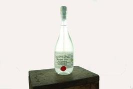 GRAPPA BIO Distilleria Gualco