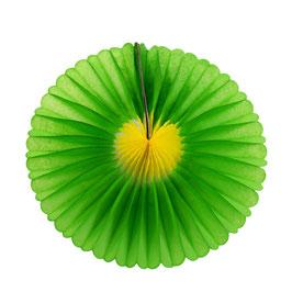 ROSETTE grün