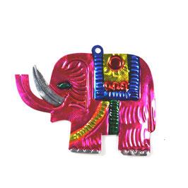 Anhänger Elefant