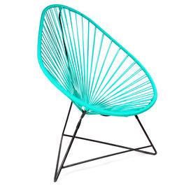 Acapulco Chair - türkis
