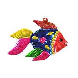 Anhänger Fisch