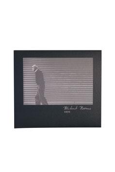 EP 'GODS' CD Digipack (2.Auflage)