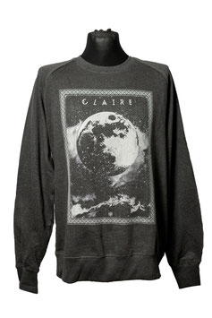 Claire Sweater 1