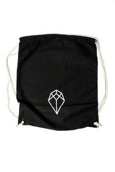 Claire Gym Bag