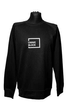 UMME BLOCK - Logo Sweater