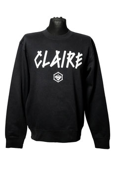Claire Sweater 2