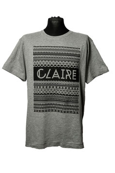 Claire Shirt 2 (XL Only)