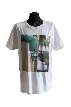 Fine - T-Shirt