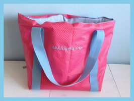 Strandtasche, Shopper, Weekender