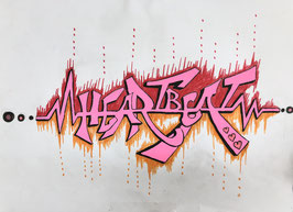 Kalligraffiti Kurs