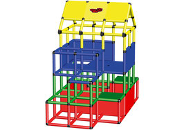 Playcenter 51017