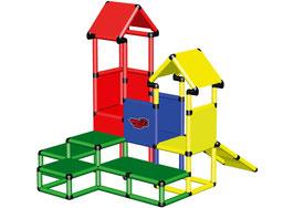 Mini Tower