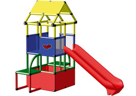 Playcenter 51022