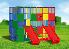 Playcenter 51030
