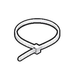 Kabelbinder (24 Stck.)
