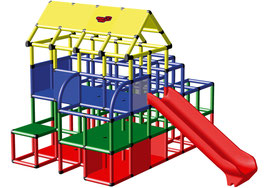 Playcenter 51012