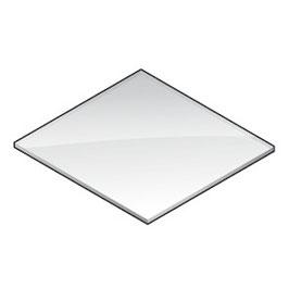 Plexiglasscheibe 35x35cm