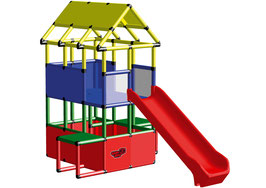 Playcenter 51023