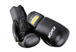 Boxhandschuhe Pointer Large Hand 10 oz